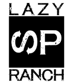 Lazy SP Ranch