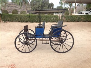 lazy-sp-carriage-2