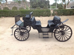 lazy-sp-carriage-3