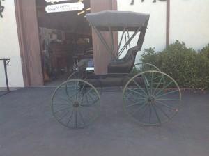 lazy-sp-cart-2