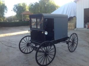 lazy-sp-cart-3