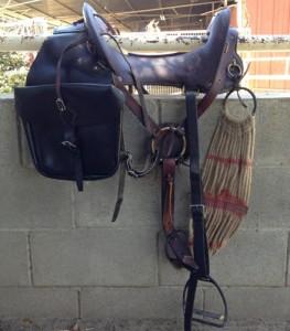 lazy-sp-props-saddles-02