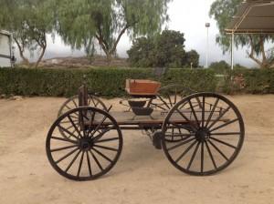 wagon05