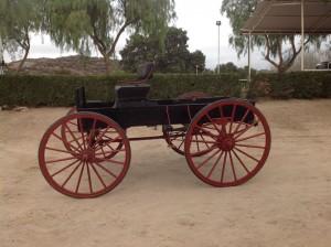 wagon06