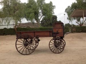 wagon07