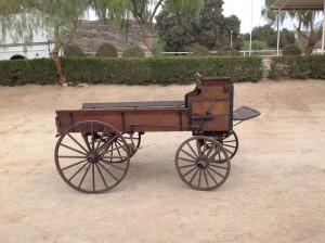 wagon08